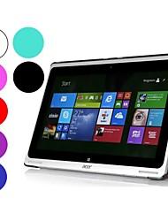 застенчивый крышка роскошь шелка кожаный чехол медведь ™ для нового Acer Aspire переключатель 10 10,1-дюймовый планшет