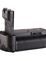 NY-1D Vertical Battery Grip for Canon EOS 5D Mark II 5D2 BG-E6 with AA Battery Holder