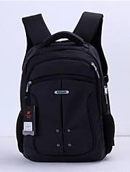 Unisex Laptop Bag  Backpack Travel Bag Computer Backpack Bags
