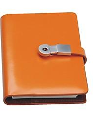 s02-cj3219 roman et 32k de mode unique portables plaine 2,0 16g USB Flash Drives