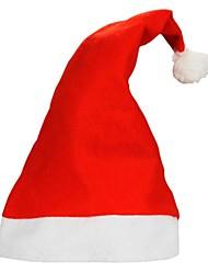 cappello di Babbo Natale Natale