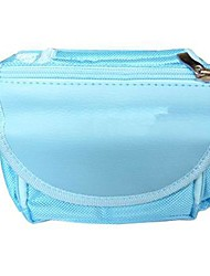 Travel Carrying Shoulder Case Bag Pouch for Nintendo DSi NDSi