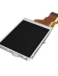 LCD Screen Display for Sony DSC-W30 DSC-W35 DSC-W40 DSC-H2