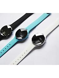 u uu miran el reloj bluetooth marcación primera voz