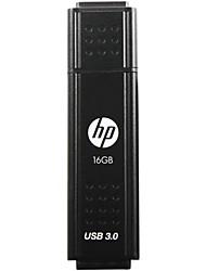 HP Black jazz X705W 16GB USB3.0  Flash Drive