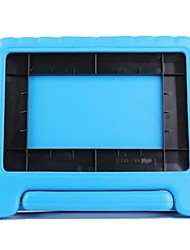 8.9 Inch Safe Soft Foam Handle Case Cover for  Kindle Fire HDX 2013