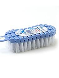 Chahua ™ brosse de lavage