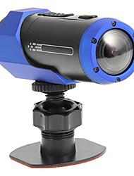 HD DVR 1080p se divierte con wifi para tiro deportivo cámara FPV GoPro