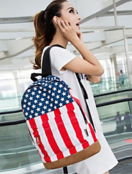 Women's Fashion Casual All-match Bag