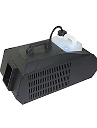 Reallink® Potent Mist Machines, Professional Stage Effects Equipment for KTV, Concert Stage, Bar, Etc.