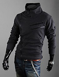Kapuzenjacken & Sweatshirts ( Andere ) Langarm - Reine - Langarm - Herren