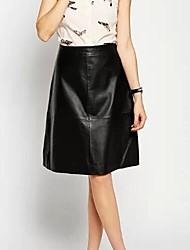 женская мода шутник бюст юбки