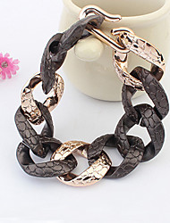 Miss Dream Women's Elegant All Match Bracelet