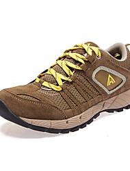 Zapatos de mujer ( Amarillo/Púrpura/Gris/Azul marino Piel