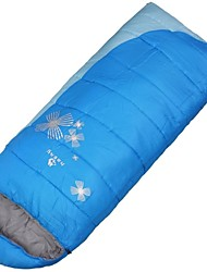 Sleeping Pad T/C Cotton 190 Camping Moisture Permeability / Moistureproof / Waterproof / Windproof / KEEP WARM