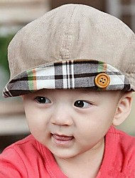 Boys Hats & Caps All Seasons Others