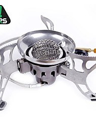 Original Brother Band BRS-15 Split Windproof Outdoor Camping Stove Burner Gas Stove Burner Stove Split