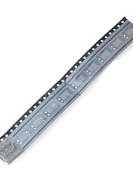 поделок PC817 el817s-C SMD фотоэлектрические муфты - черные (10шт)