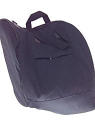 bolsa de bocina portátil (añadir bolso suave de algodón negro)