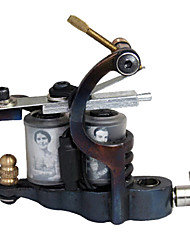 Professional Coil Tatoo Machine for Liner
