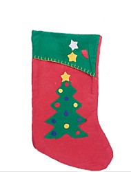 Ordinary Christmas Stockings---L-5