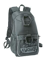 Jenova 91271 профессиональный маленькая камера рюкзак