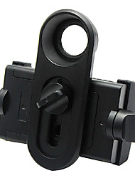 Universal Cellphone Holder for Eyeskey Telephoto Lens