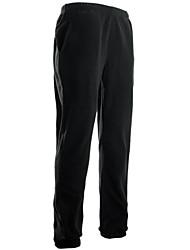 TOREAD Men's Fleece Trousers Warm-keeping Long Pants