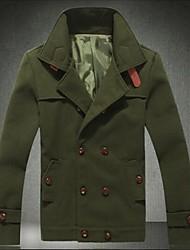 Men's New  Jacket