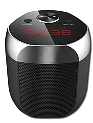 bt-1001 portable bluetooth speaker