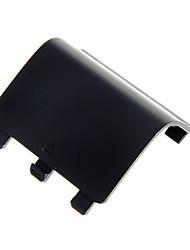 batterij cover voor xbox een draadloze controller