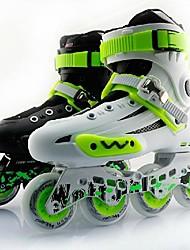 Unisex Fashion Roller Skating Shoes