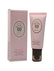 Etude House  BB Cream Blooming Fit SPF30 #W13 60g