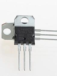 l7908cv l7908 7908 Регулятор вольт 5V / 1.5A к 220 (5шт)
