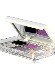 1pc Sweet Eye Shadow (4 colors)