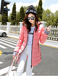 Women's Coats & Jackets,Casual Long Sleeve