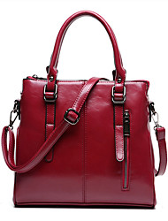 Women's Multi-Use Satchel