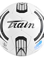 Training Sports Competition For Indoor And Outdoor Hand Sewn Football