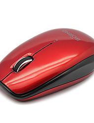 bornd c170s 2.4G 1600dpi ratón