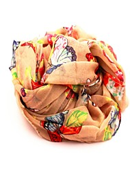 Women Other Scarf , Vintage
