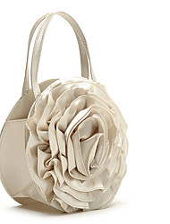 Dream Women's Fashion Tote Bag