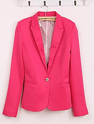 Melantha Leisure Suit Blazer