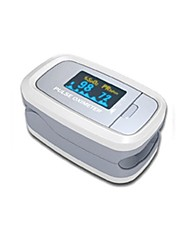 Contec Household Digital Electric Portable CMS50D1 Fingertips SPO2 Monitoring Pulse Oximeter