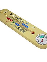 Termometro per g337 famiglia (-30 ~ 50 ℃ RH0 ~ 100%)