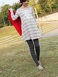 nouveau mode correctif koren legging extensible des femmes