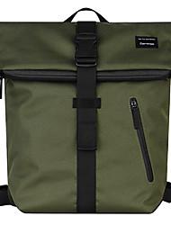 "cartinoe 14 ""/ 15"" bolsos de hombro para Asus Dell Lenovo CV y MacBook Air"