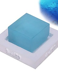 The High Quality Moist Whitening Marine Cleansing Soap