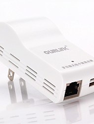OURLINK WA160AE Wireless Wi-Fi Router