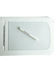 Hanvon ⅲplus0906 escrita de painel digital prancheta pad