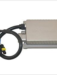 carking ™ 12V 55W универсальный CAN-BUS спрятал освещения балласта